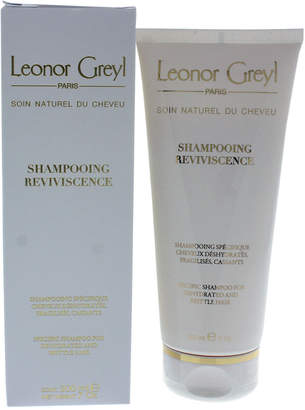 Leonor Greyl 7Oz Reviviscence Shampoo