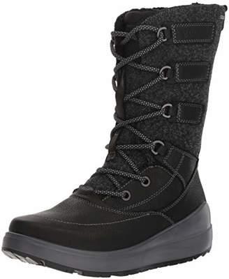 Ecco Women's Noyce Gore-Tex High Snow Boot