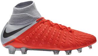 at Rebel Sport. Nike Hypervenom Phantom III Elite Dynamic Fit Mens Football  Boots 19c56ebc6