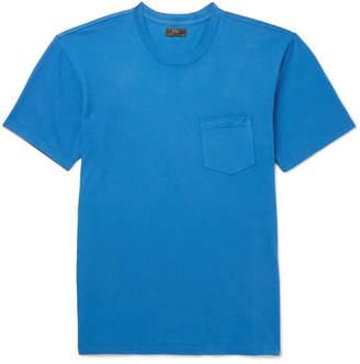 Freemans Sporting Club Cotton-Jersey T-Shirt