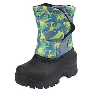 Northside Baby FLURRIE Snow Boot