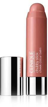 Clinique Chubby Stick Moisturizing Cheek Color Balm