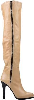Barbara Bui Boots - Item 11688407LS