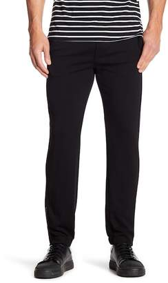 Karl Lagerfeld Slim Leg Sweatpants