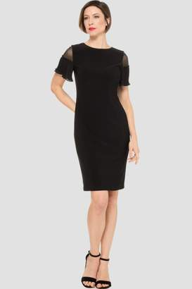 Joseph Ribkoff Sheath Dress