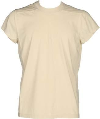 Drkshdw Dark Shadow Tshirt Crop