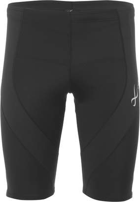 CW-X Cw X Endurance Pro Shorts - Men's