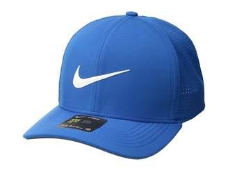 Nike Aerobill CLC99 Cap Perf