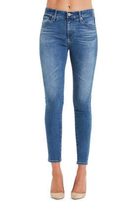 Adriano Goldschmied Farrah Skinny Ankle Jean