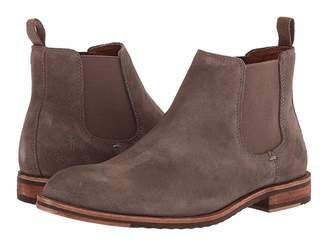 Frye Sam Chelsea Men's Pull-on Boots