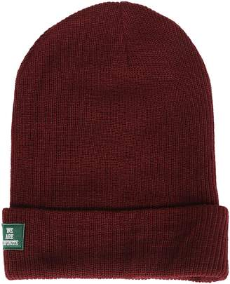 Undercover Jun Takahashi Stretch Knit Beanie