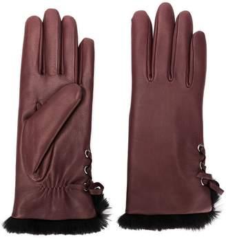 Agnelle Aliette gloves