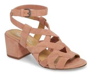 Splendid Barrymore Sandal