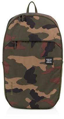 Herschel Trail Collection Large Mammoth Backpack
