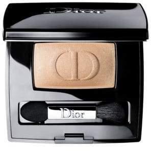 Christian Dior Mono Professional Eye Shadow