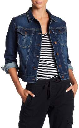 SUPPLIES BY UNION BAY Brendan Denim Jacket