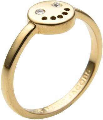 Marc by Marc Jacobs Rings - Item 50191613KW