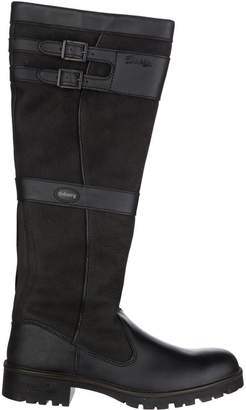 Dubarry Of Ireland Dubarry of Ireland Longford Gore Boot - Women's