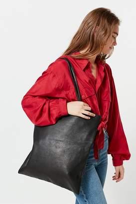 Baggu Flat Tote Bag