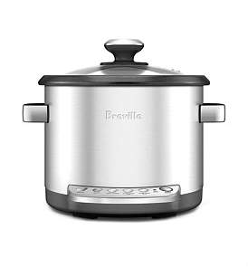 Breville Brc600 Multi Chef Rice & Risotto Maker