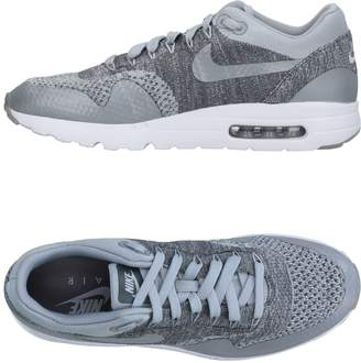 Nike Low-tops & sneakers - Item 11215472FQ