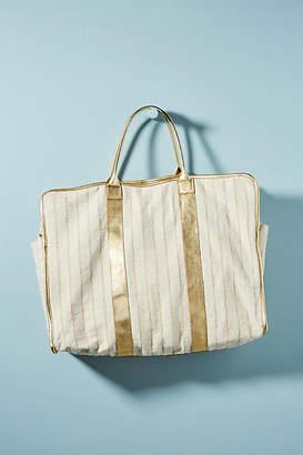 MOMO Design Large Market Weekender Bag