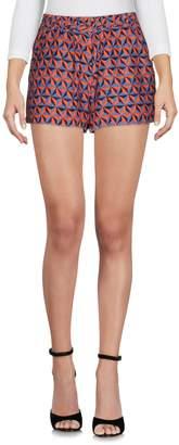 Giorgio Brato WLG by Shorts