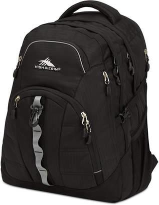 High Sierra Men's Access 2.0 Backpack