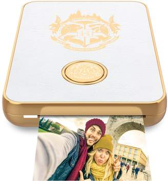 Harry Potter Photo and Video Printer