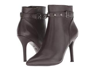 Nine West Fatrina