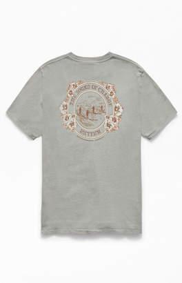 rhythm Sunday Bay T-Shirt