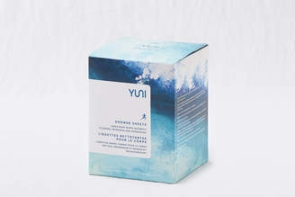 aerie Yuni Beauty 12 Pack Shower Sheets