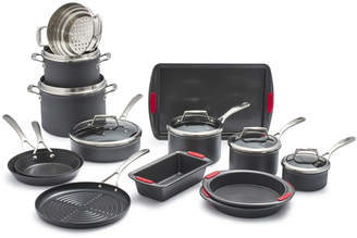 Sur La Table Cookware Sets - ShopStyle