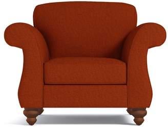 Apt2B Ryandale Chair