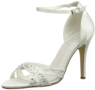 c96fd2fc5f9a Wedding Shoes Uk - ShopStyle UK