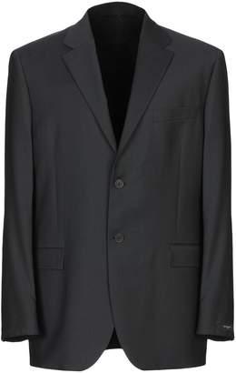 Givenchy Blazers - Item 49394494UI