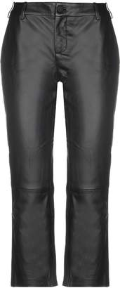 Zadig & Voltaire Casual pants - Item 13257141TD