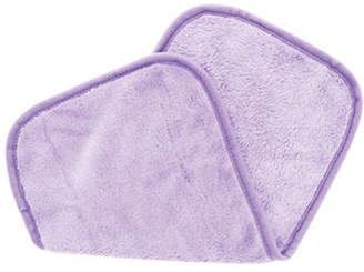 UPPER CANADA SOAP Erase Your Face Reusable Make-Up Removing Cloth