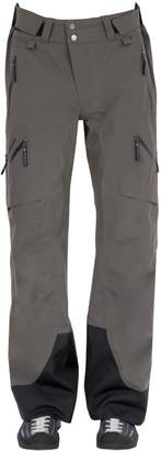 Peak Performance Heli Gravity Gore-Tex Freeski Pants
