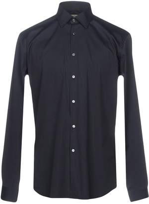Burberry Shirts - Item 38733136