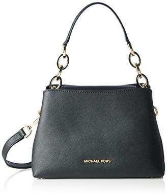 Michael Kors Women's, Portia Top-handle Bag