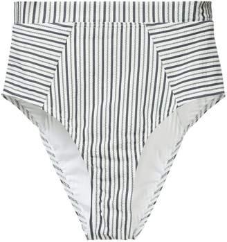 Suboo Cabana bikini bottoms