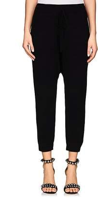 Nili Lotan Women's Janina Cashmere Lounge Pants