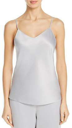 Natori Feathers Satin Elements Cami