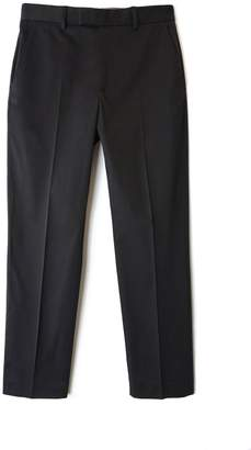 Acne Studios Chino Trousers