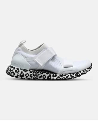 adidas by Stella McCartney White Ultraboost X Sneakers