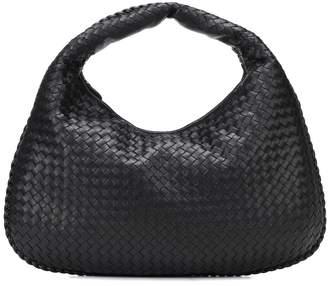 Bottega Veneta Veneta Large leather shoulder bag