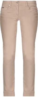 Elisabetta Franchi for CELYN B. Jeans