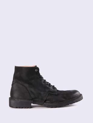 Diesel Boots PR276 - Brown - 44