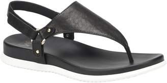 Sofft Leather Sandals - Felisa